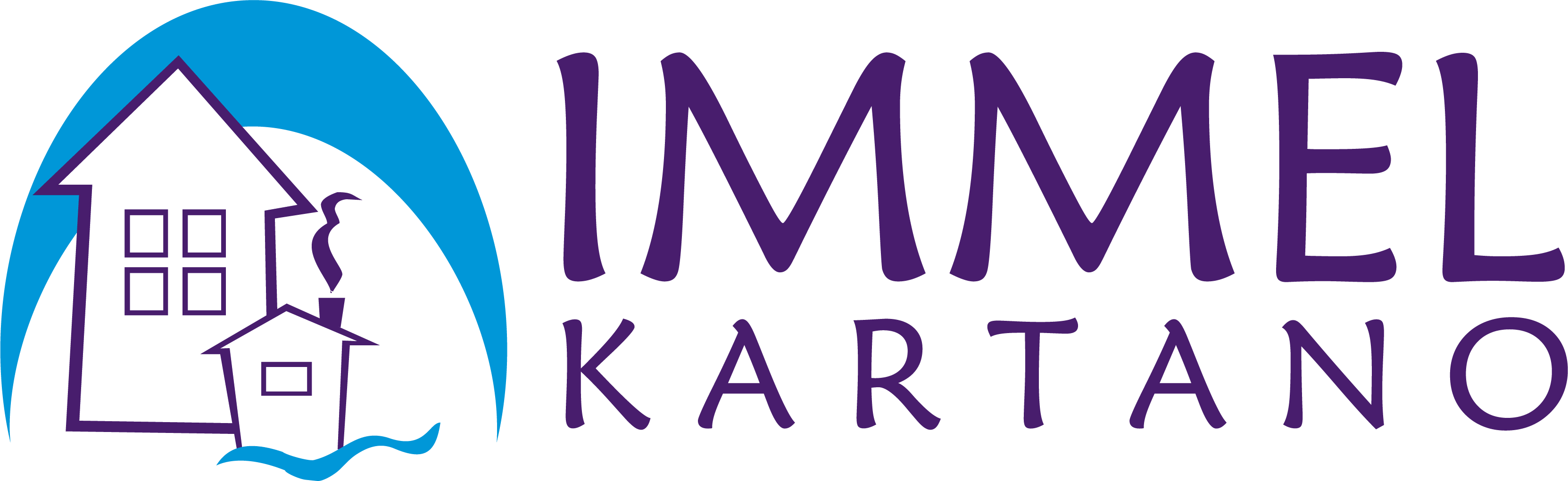 Immelkartano